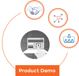 product-demo