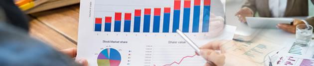 Aura QMS for Business process standardization
