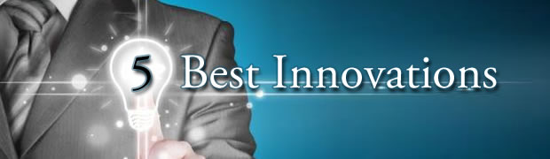 5 Best Innovations in Quality Management Software