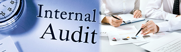 Impact of Internal Audits in business process