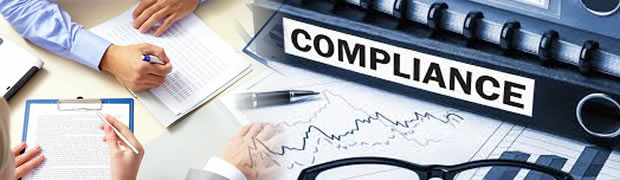 Compliance Management and Quality Benefits for Businesses