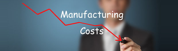 Ways How QMS Brings Manufacturing Costs Down