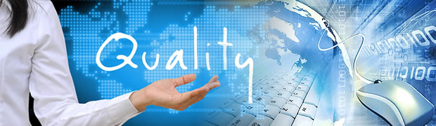 Why do we need Software for Quality Management System