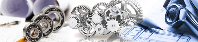 Quality management solutions for a leading Engineering industry