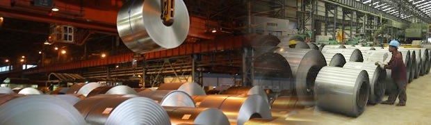 Quality and Audit Management solution for a steel manufacturing company