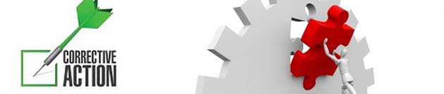 AURA Facilitates to avoid Audit Non Conformities