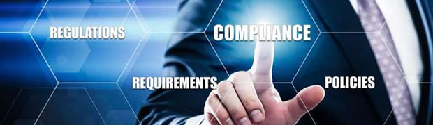 5 Key Elements in Compliance Management Software