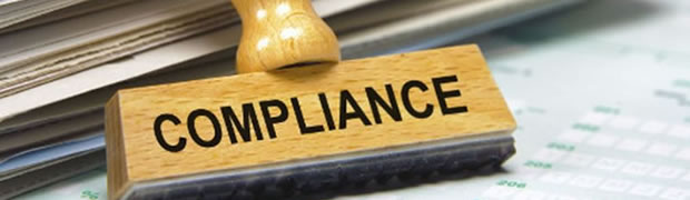Gain value and quality through compliance