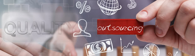 Benefits of Outsourcing Quality Management Solutions